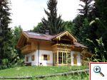 ferienhaus_hintermoos02_640.jpg