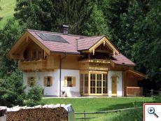 ferienhaus_hintermoos05_640.jpg
