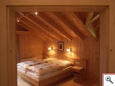 ferienhaus_schlafzimmer640x.jpg